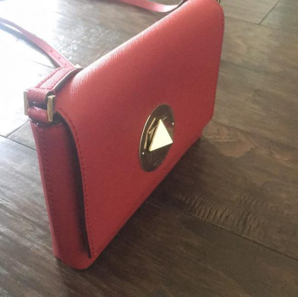 kate-spade-red-leather-cross-body-bag-2-1-650-650