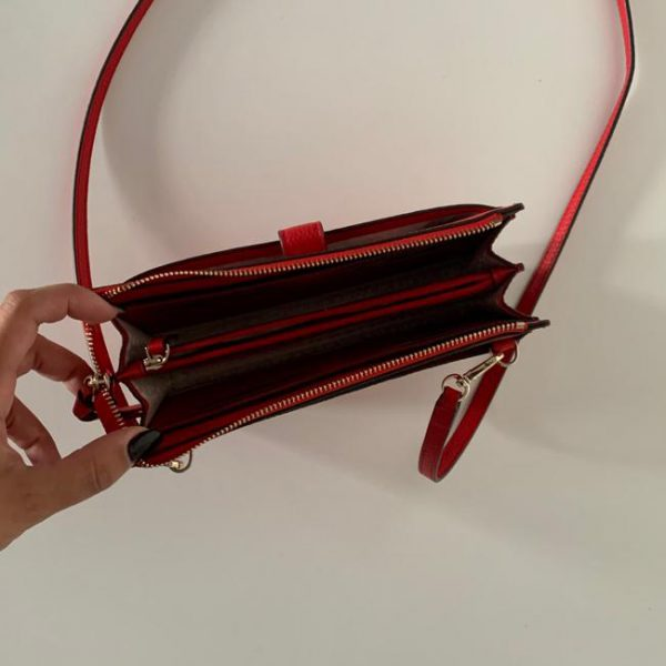 kate-spade-red-leather-cross-body-bag-3-0-650-650