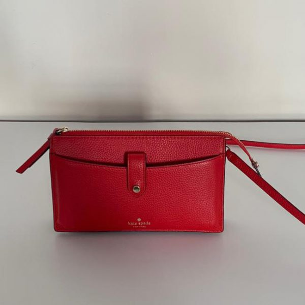 kate-spade-red-leather-cross-body-bag-4-0-650-650
