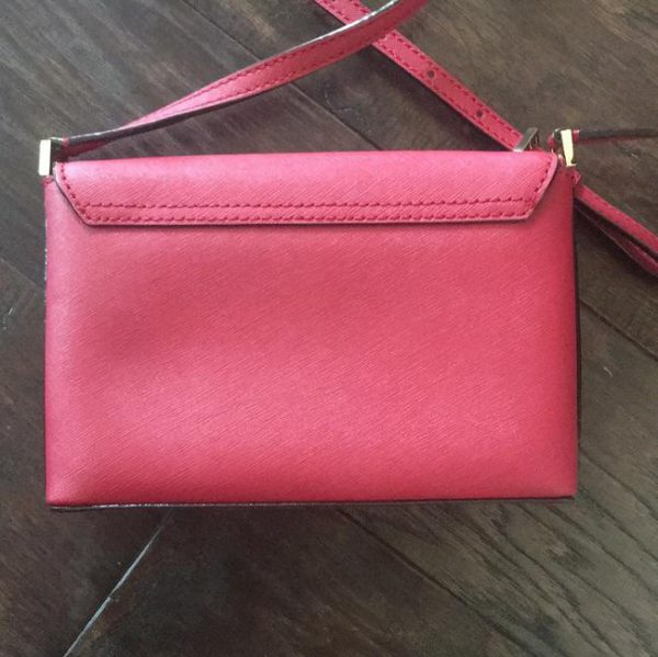 kate-spade-red-leather-cross-body-bag-4-1-650-650