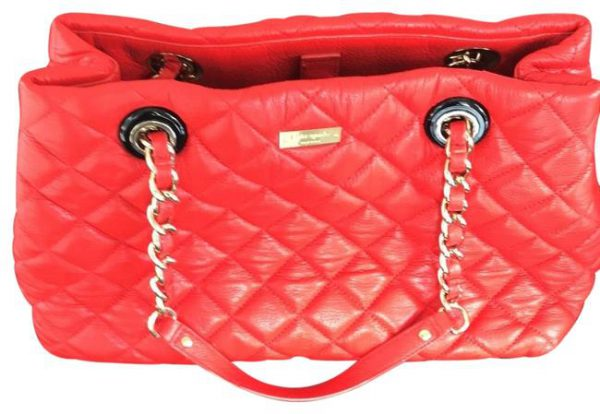 kate-spade-red-leather-hobo-bag-0-1-650-650