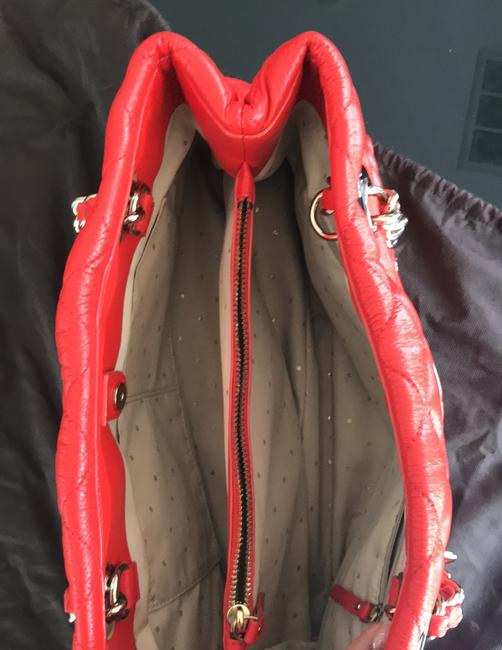 kate-spade-red-leather-hobo-bag-4-0-650-650