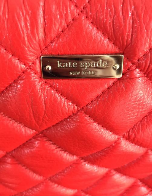 kate-spade-red-leather-hobo-bag-5-0-650-650