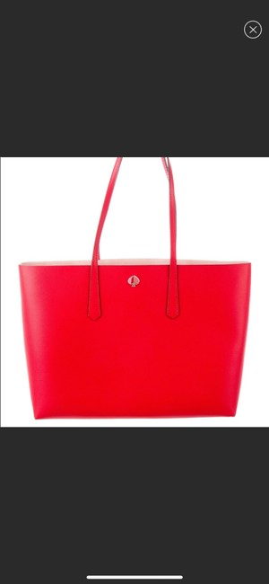 kate-spade-red-leather-tote-1-0-650-650