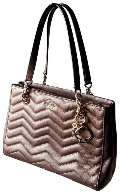 kate-spade-reese-park-small-courtnee-bronze-shimmer-with-charms-brown-leather-shoulder-bag-0-1-650-650