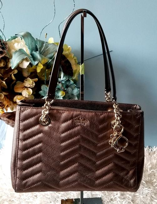 kate-spade-reese-park-small-courtnee-bronze-shimmer-with-charms-brown-leather-shoulder-bag-1-0-650-650