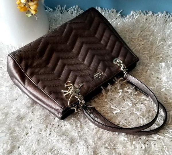kate-spade-reese-park-small-courtnee-bronze-shimmer-with-charms-brown-leather-shoulder-bag-2-0-650-650