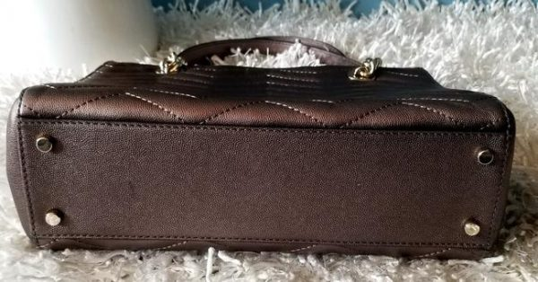 kate-spade-reese-park-small-courtnee-bronze-shimmer-with-charms-brown-leather-shoulder-bag-6-0-650-650