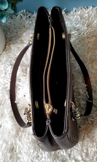 kate-spade-reese-park-small-courtnee-bronze-shimmer-with-charms-brown-leather-shoulder-bag-9-0-650-650