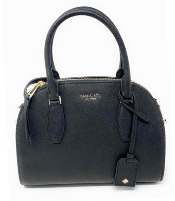 kate-spade-reilly-med-dome-black-saffiano-leather-satchel-0-0-650-650