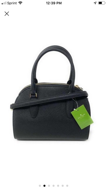kate-spade-reilly-med-dome-black-saffiano-leather-satchel-1-0-650-650