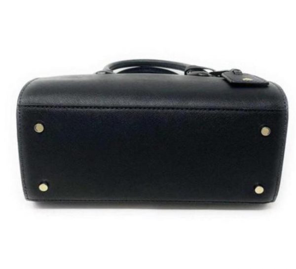 kate-spade-reilly-med-dome-black-saffiano-leather-satchel-2-0-650-650