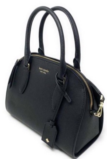 kate-spade-reilly-med-dome-black-saffiano-leather-satchel-3-0-650-650