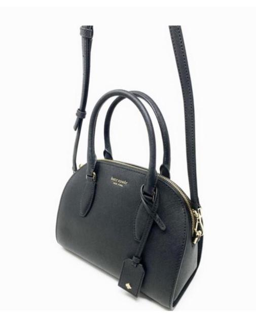 kate-spade-reilly-med-dome-black-saffiano-leather-satchel-5-0-650-650