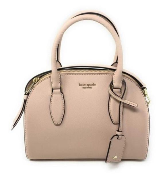 kate-spade-reilly-med-dome-saffiano-leather-satchel-0-0-650-650
