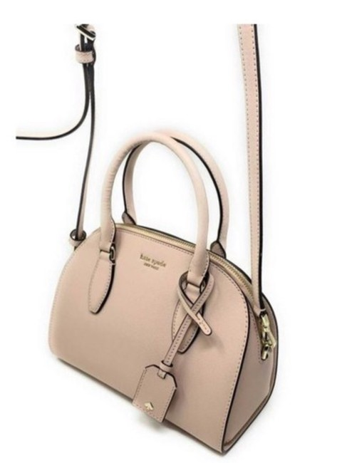 kate-spade-reilly-med-dome-saffiano-leather-satchel-3-0-650-650