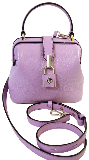kate-spade-remedy-small-top-handle-iris-bloom-pebbled-leather-cross-body-bag-0-1-650-650