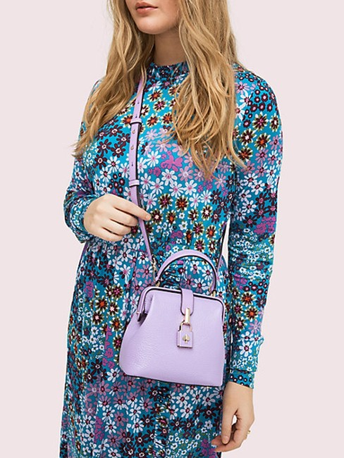 kate-spade-remedy-small-top-handle-iris-bloom-pebbled-leather-cross-body-bag-1-0-650-650