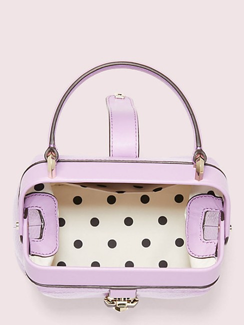 kate-spade-remedy-small-top-handle-iris-bloom-pebbled-leather-cross-body-bag-10-0-650-650