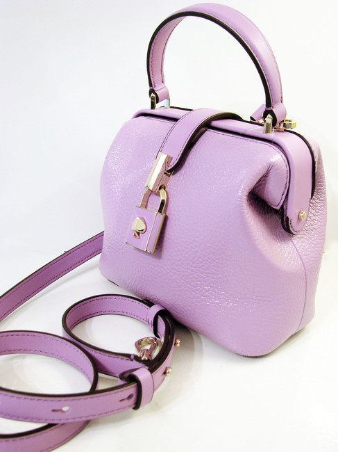 kate-spade-remedy-small-top-handle-iris-bloom-pebbled-leather-cross-body-bag-2-0-650-650