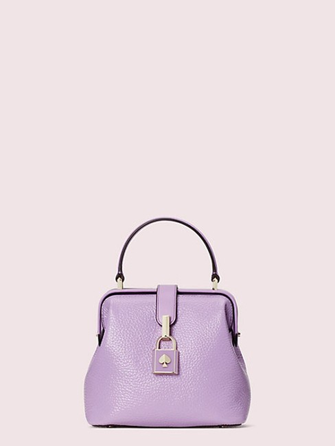kate-spade-remedy-small-top-handle-iris-bloom-pebbled-leather-cross-body-bag-3-0-650-650