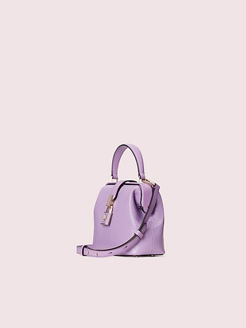 kate-spade-remedy-small-top-handle-iris-bloom-pebbled-leather-cross-body-bag-5-0-650-650