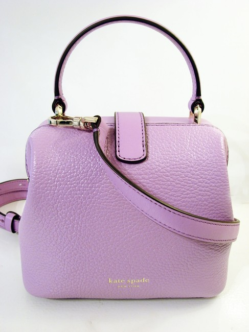 kate-spade-remedy-small-top-handle-iris-bloom-pebbled-leather-cross-body-bag-6-0-650-650