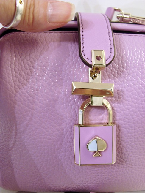 kate-spade-remedy-small-top-handle-iris-bloom-pebbled-leather-cross-body-bag-7-0-650-650
