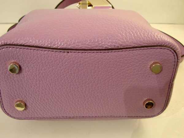 kate-spade-remedy-small-top-handle-iris-bloom-pebbled-leather-cross-body-bag-9-0-650-650