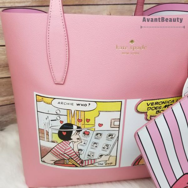 kate-spade-reversible-archie-comics-continental-wallet-pink-yellow-tote-3-0-650-650