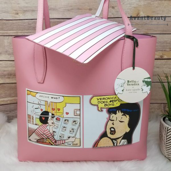 kate-spade-reversible-archie-comics-continental-wallet-pink-yellow-tote-5-0-650-650