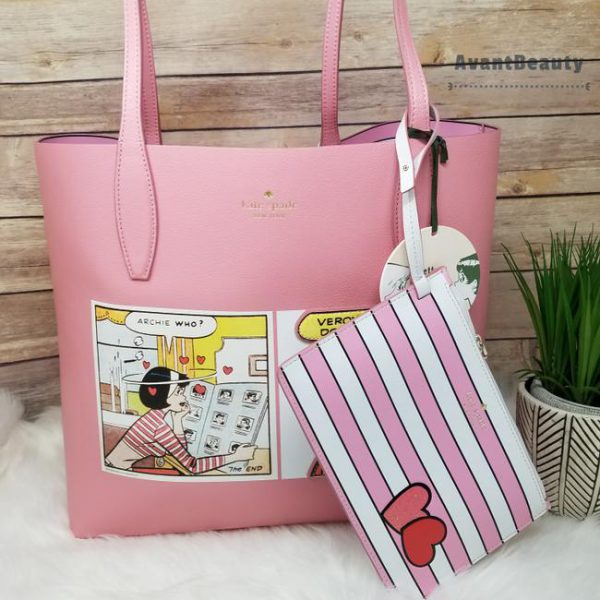 kate-spade-reversible-archie-comics-continental-wallet-pink-yellow-tote-6-0-650-650