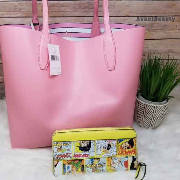 kate-spade-reversible-archie-comics-continental-wallet-pink-yellow-tote-7-0-650-650