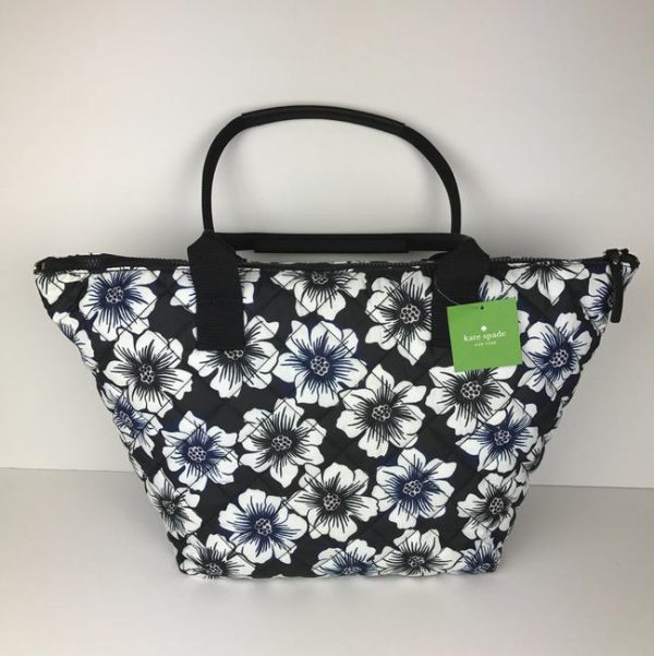 kate-spade-ridge-street-kirby-multicolor-quilted-matte-nylon-tote-1-0-650-650