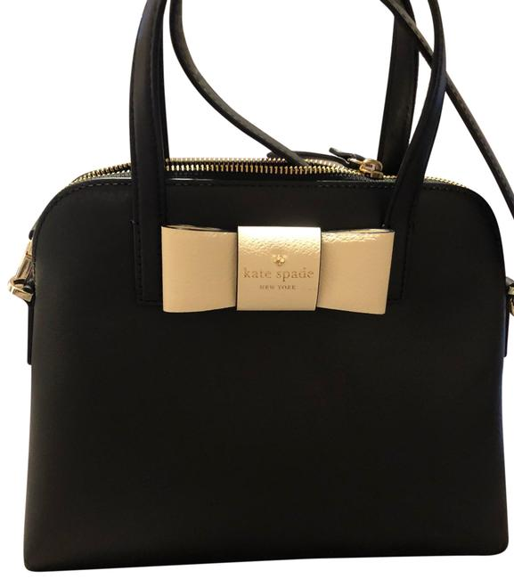 kate-spade-robinson-st-and-white-bowed-black-cow-leather-cross-body-bag-0-1-650-650