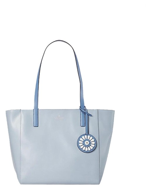 kate-spade-rosa-medium-baby-blue-leather-tote-0-1-650-650