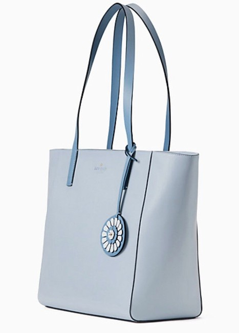 kate-spade-rosa-medium-baby-blue-leather-tote-2-0-650-650