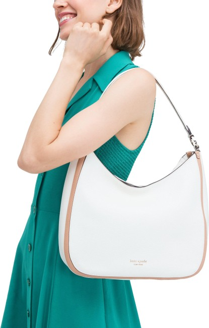 kate-spade-roulette-large-parchment-multi-pebbled-leather-hobo-bag-0-5-650-650