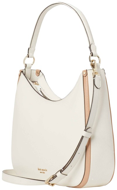 kate-spade-roulette-large-parchment-multi-pebbled-leather-hobo-bag-1-2-650-650