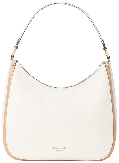 kate-spade-roulette-large-parchment-multi-pebbled-leather-hobo-bag-2-2-650-650