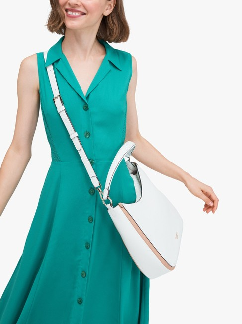 kate-spade-roulette-large-parchment-multi-pebbled-leather-hobo-bag-3-0-650-650