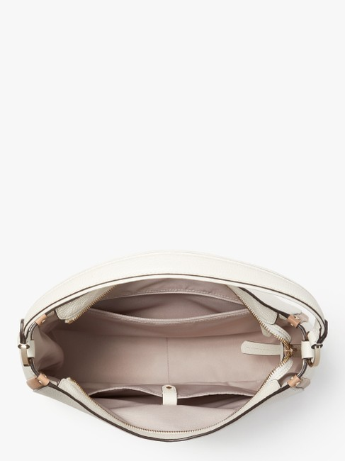 kate-spade-roulette-large-parchment-multi-pebbled-leather-hobo-bag-4-0-650-650