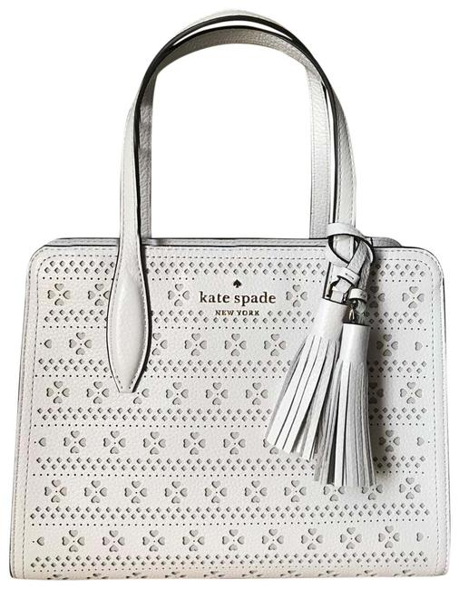 kate-spade-rowe-perforated-small-top-satchel-0-1-650-650