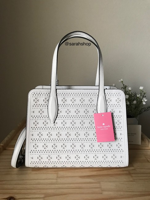 kate-spade-rowe-perforated-small-top-satchel-1-0-650-650