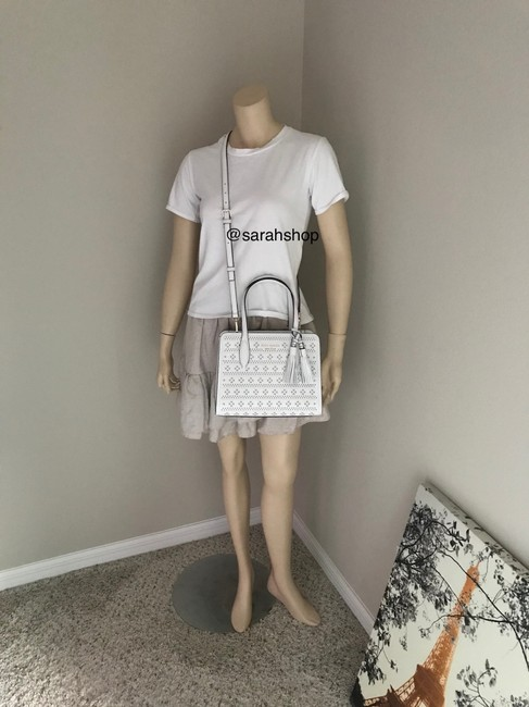 kate-spade-rowe-perforated-small-top-satchel-5-0-650-650