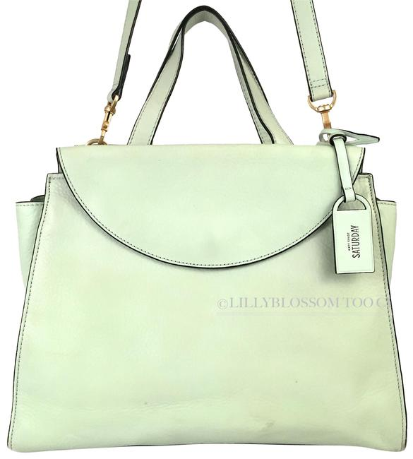 kate-spade-saturday-xl-double-shoulder-light-green-leather-cross-body-bag-0-2-650-650