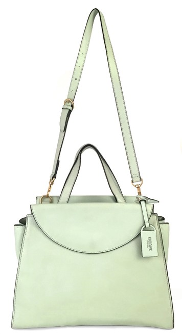 kate-spade-saturday-xl-double-shoulder-light-green-leather-cross-body-bag-1-1-650-650