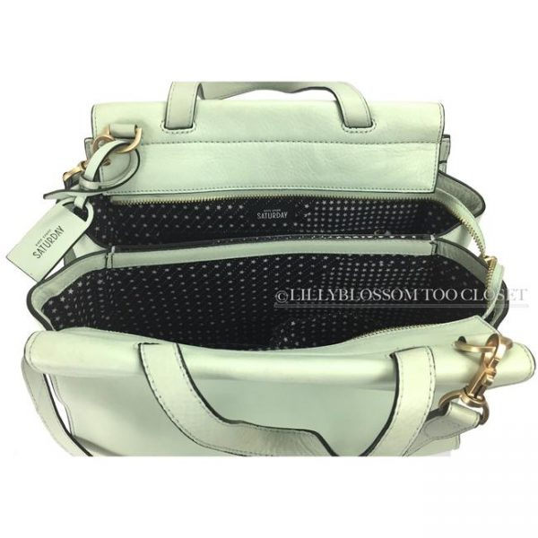 kate-spade-saturday-xl-double-shoulder-light-green-leather-cross-body-bag-6-0-650-650