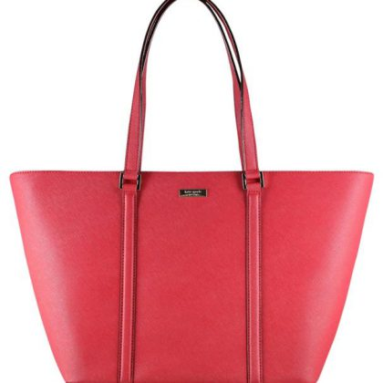 kate-spade-sawyer-street-red-leather-tote-0-1-650-650
