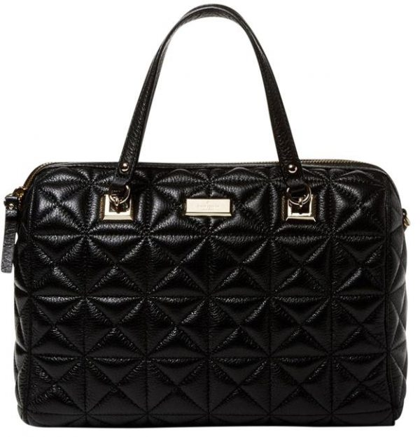 kate-spade-sedgewick-place-kensey-quilted-black-leather-satchel-0-7-650-650